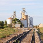 Cocamba Farms