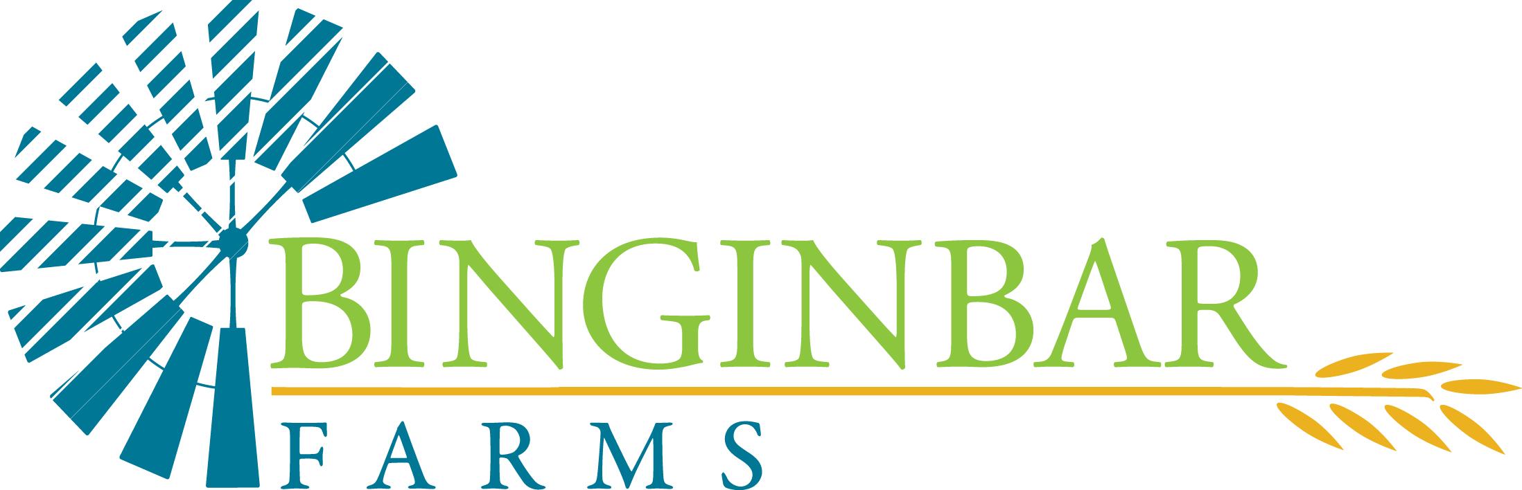 Binginbar Farms