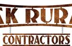 A&K Rural Contractors Pty Ltd