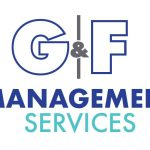 G&F Management Services